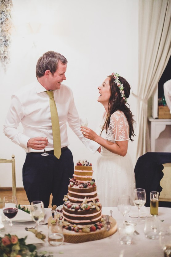 Fun Destination Wedding in Portugal by Jesus Caballero Photography 57