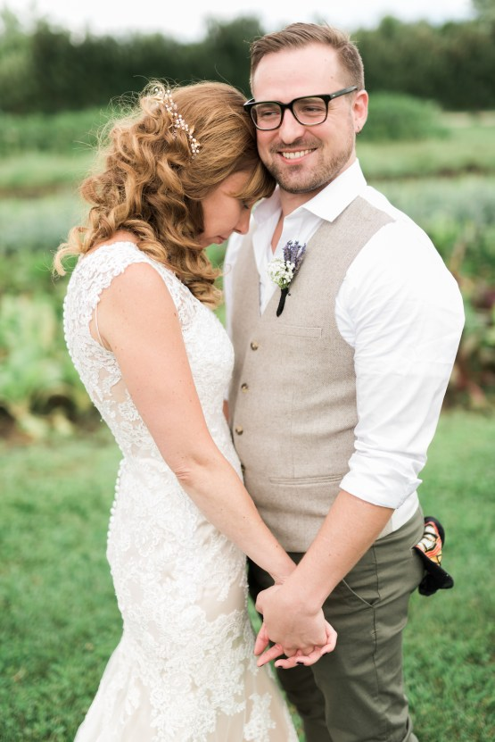 Fun Farm Wedding by Two Birds Photography 50