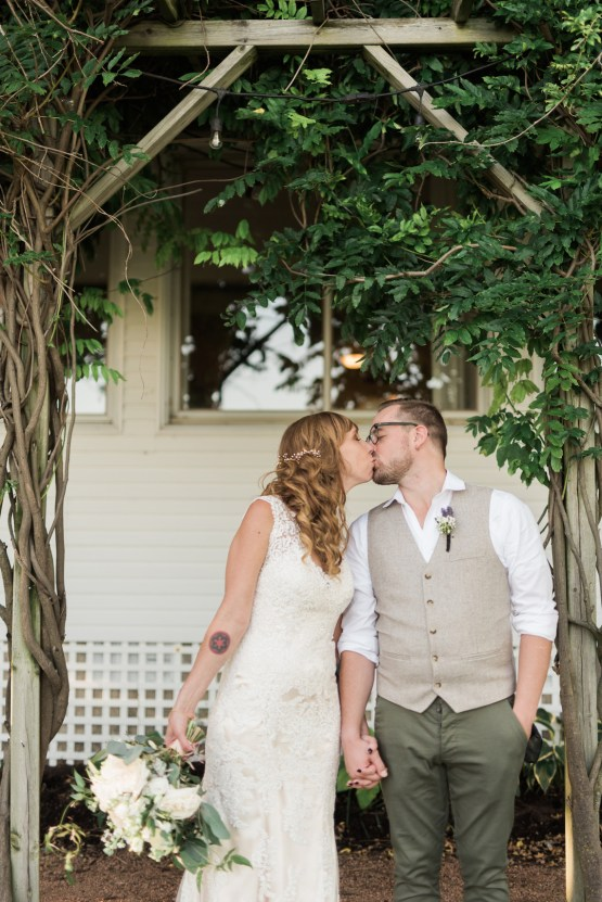 Fun Farm Wedding by Two Birds Photography 64