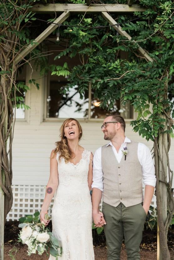 Fun Farm Wedding by Two Birds Photography 65