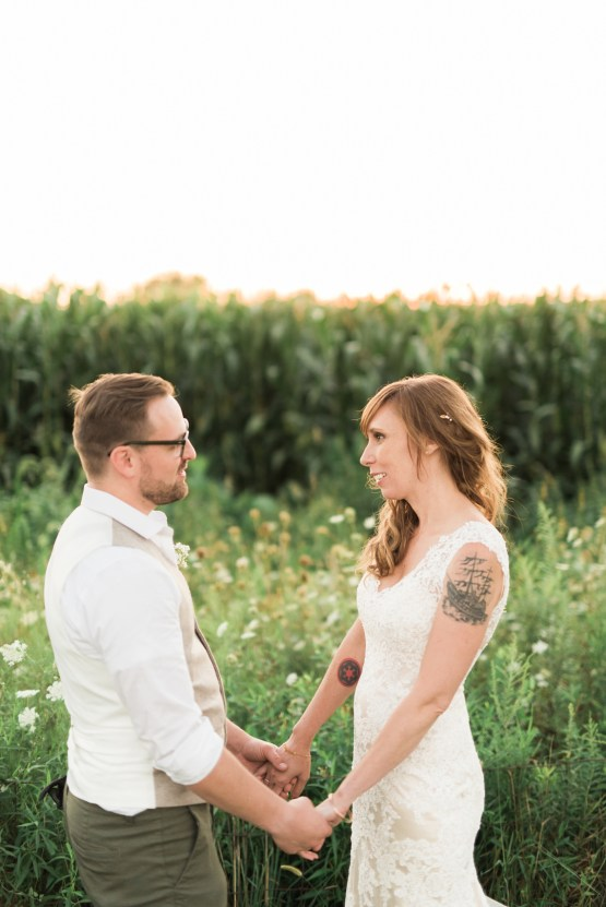 Fun Farm Wedding by Two Birds Photography 81