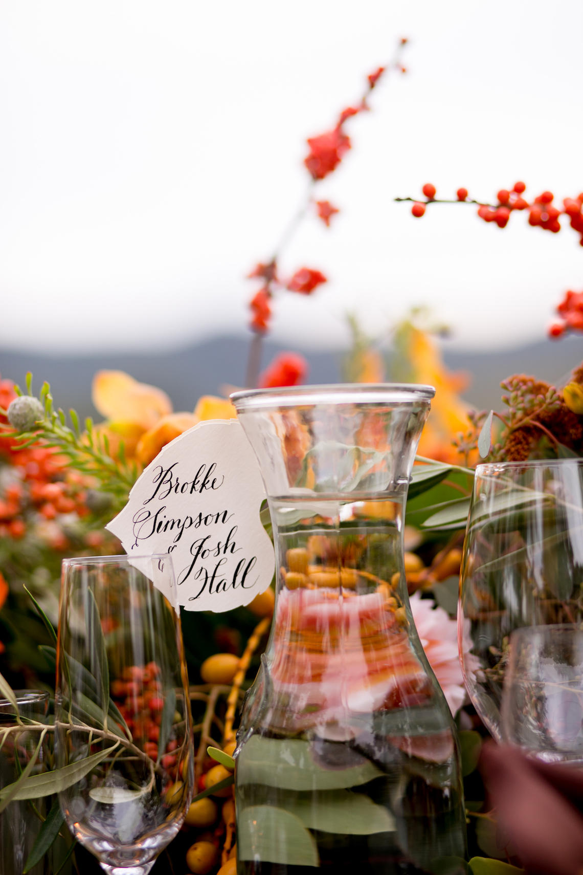 Harvest Winery Wedding by Brady Puryear 21
