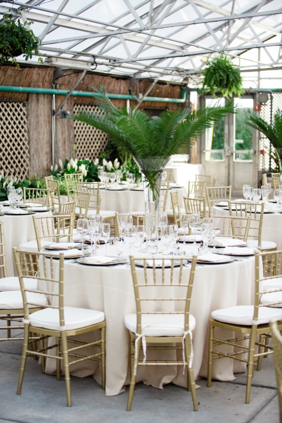 Jungle-Inspired Wedding by Asya Photography 30
