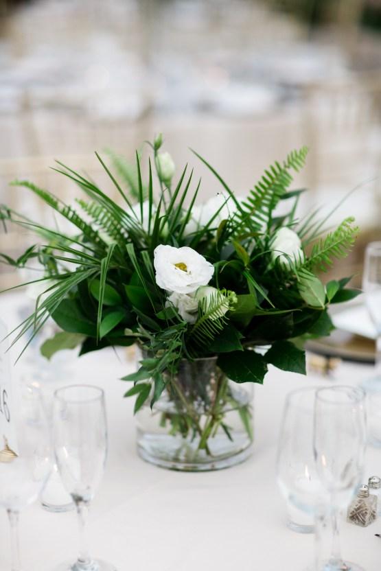 Jungle-Inspired Wedding by Asya Photography 31