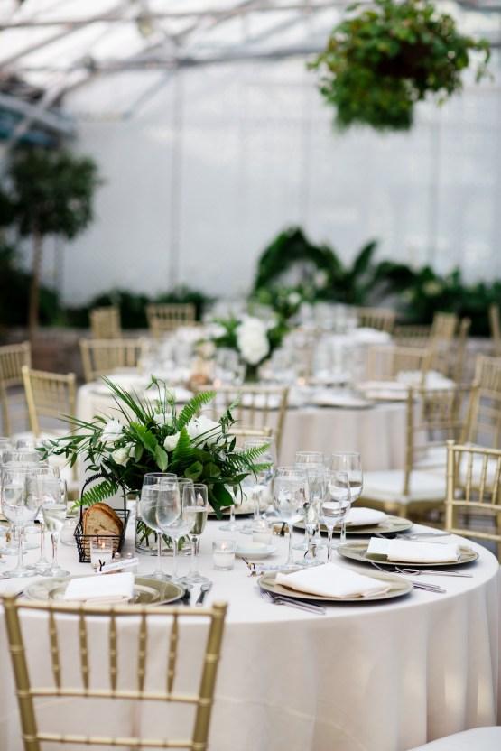 Jungle-Inspired Wedding by Asya Photography 32