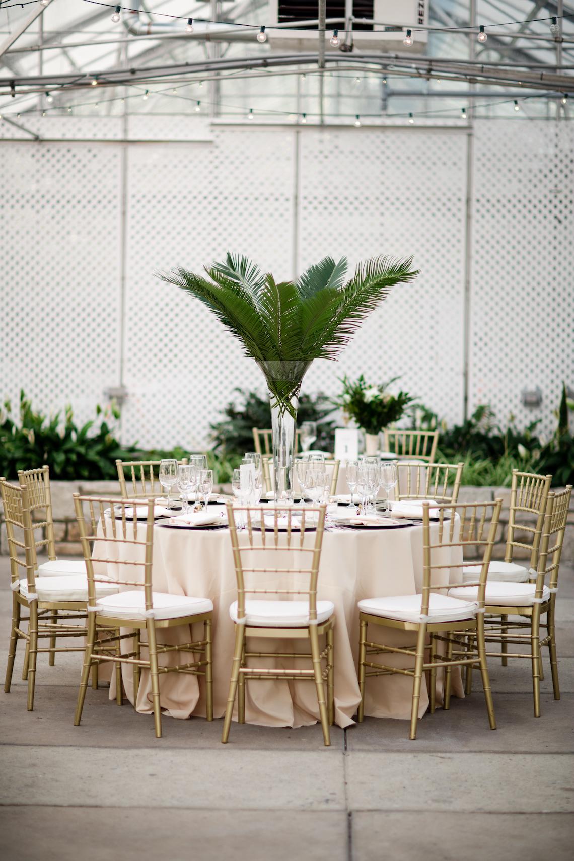 Jungle-Inspired Wedding by Asya Photography 8