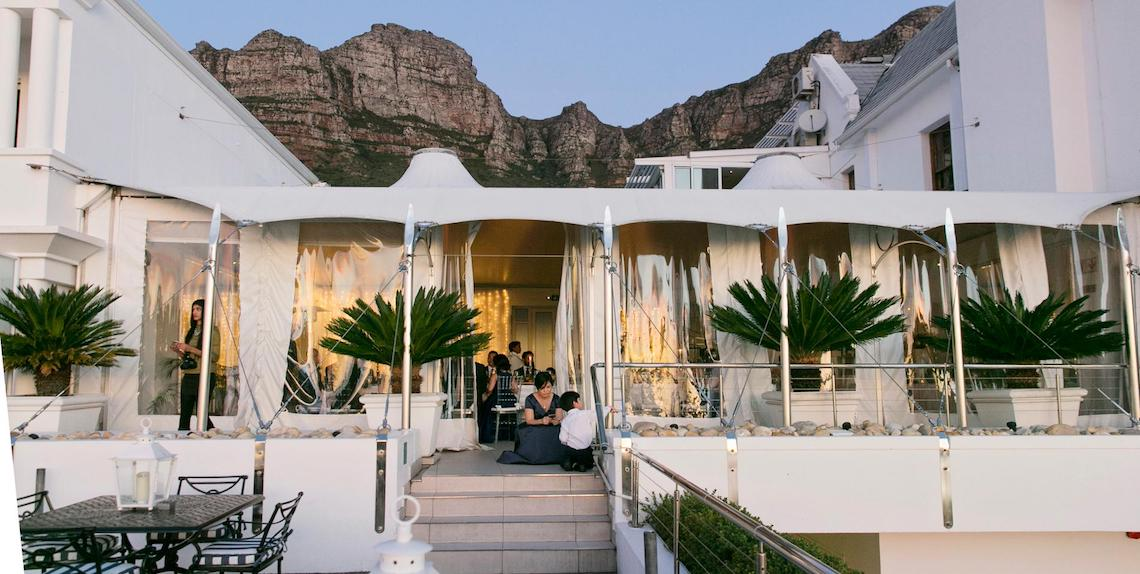 Cape Town Destination Wedding with Spectacular Mountain Views | ZaraZoo Photography 39