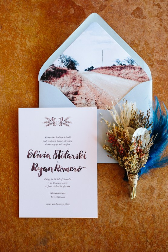 Fun, Scenic, Lakeside Wedding with Dried Floral Bouquets | Studio 1208 51