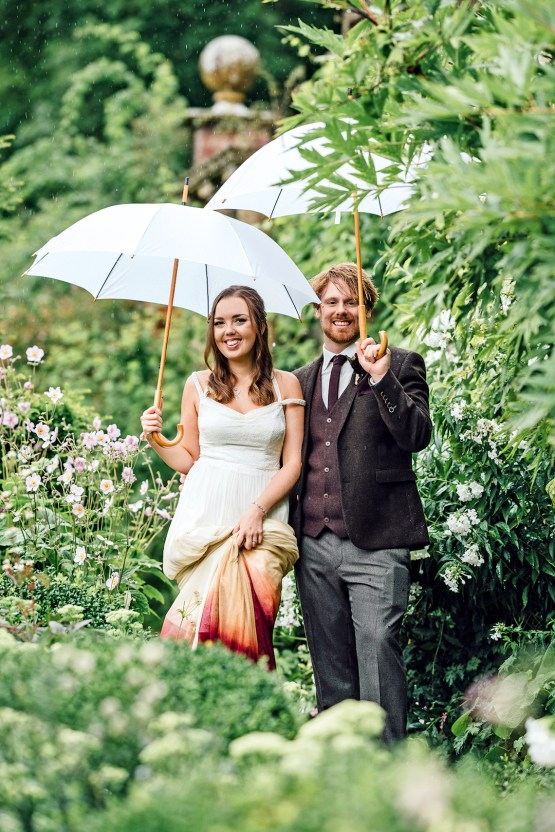 Great British Wedding Bridal Musings, Brides Magazine, Nu Bride Laura_Jamie_2 copy