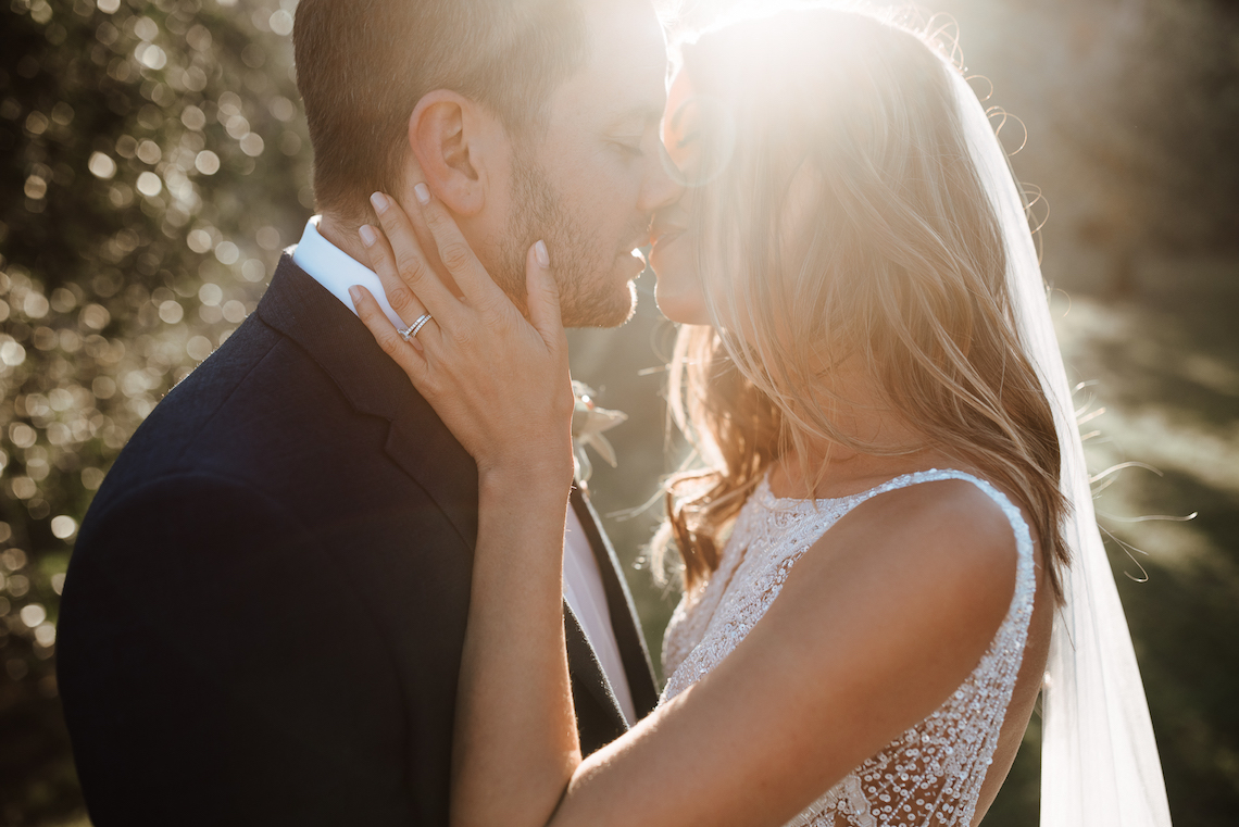 Intimate and Romantic Wedding In Tuscany | Silvia Galora Photography 32