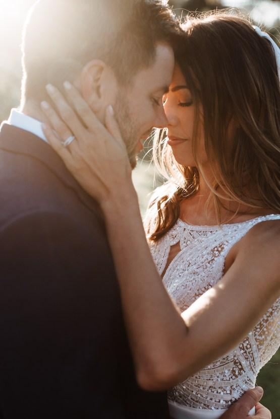 Intimate and Romantic Wedding In Tuscany | Silvia Galora Photography 38