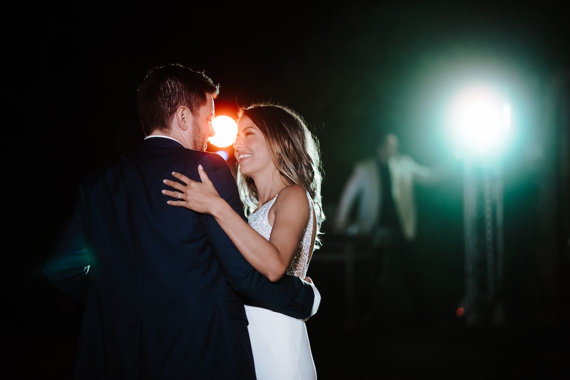 Intimate and Romantic Wedding In Tuscany | Silvia Galora Photography 41