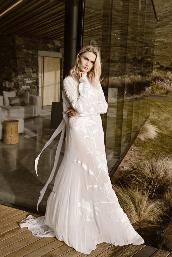 L'eto Bridal Gowns Sydney Australia | Stellar Hours Photogrphy | Bridal Musings 2