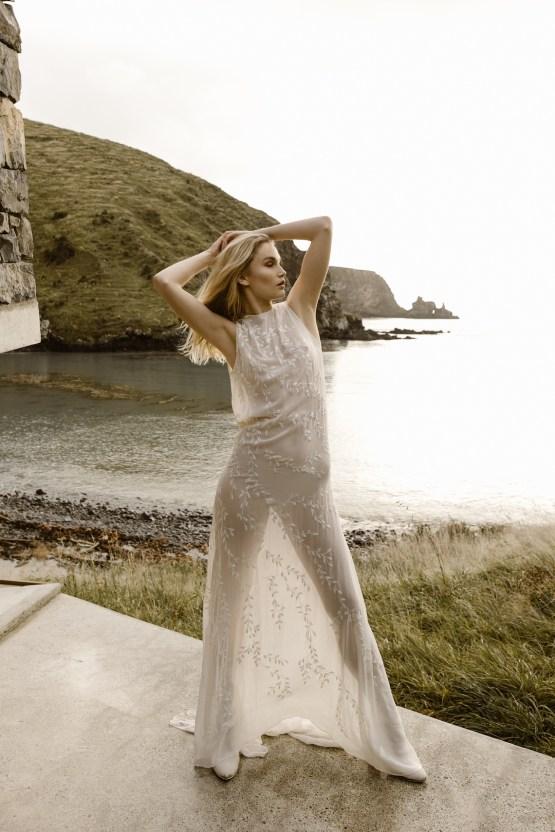 L'eto Bridal Gowns Sydney Australia | Stellar Hours Photogrphy | Bridal Musings 34