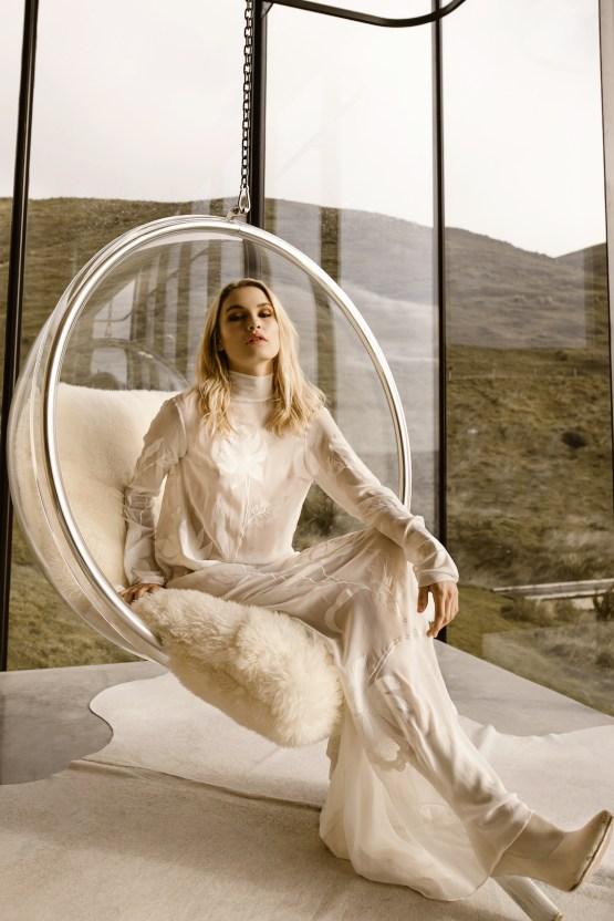 L'eto Bridal Gowns Sydney Australia | Stellar Hours Photogrphy | Bridal Musings 35