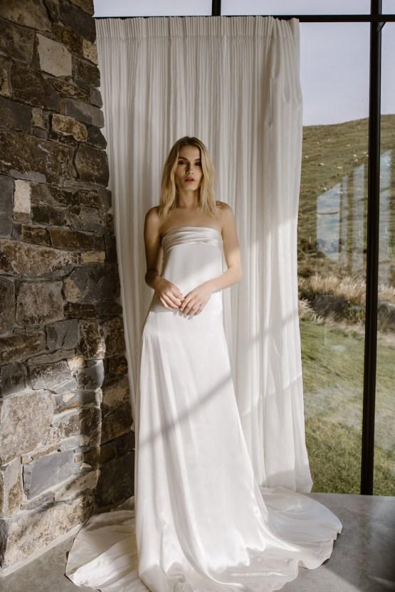 L'eto Bridal Gowns Sydney Australia | Stellar Hours Photogrphy | Bridal Musings 4