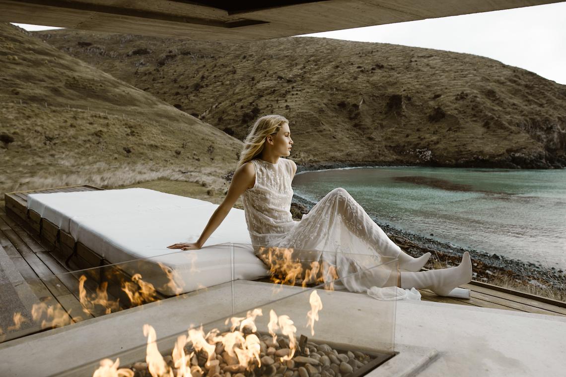 L'eto Bridal Gowns Sydney Australia | Stellar Hours Photogrphy | Bridal Musings 8