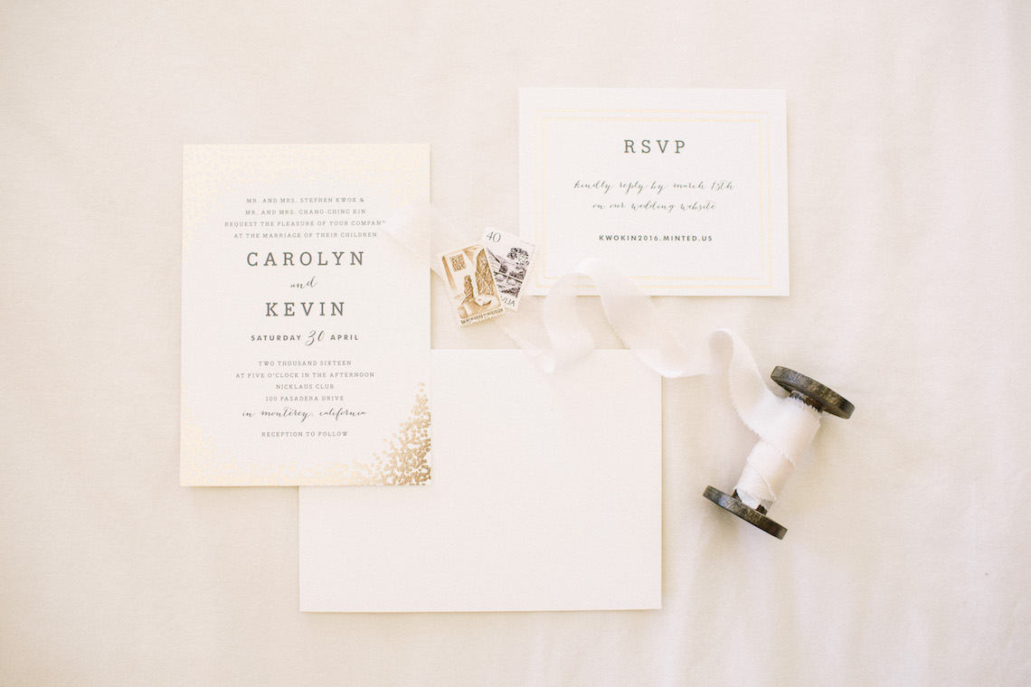 Romantic California Wedding with a Rustic Spanish Charm | Retrospect Images 47