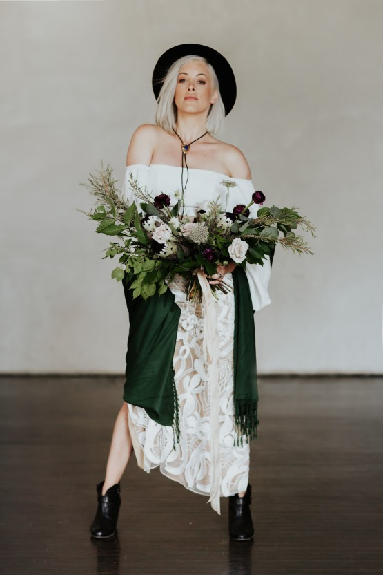 Southwestern Styled Wedding Shoot | Maggie Rae Photography | The Gifford Collective 10