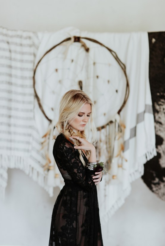 Southwestern Styled Wedding Shoot | Maggie Rae Photography | The Gifford Collective 23
