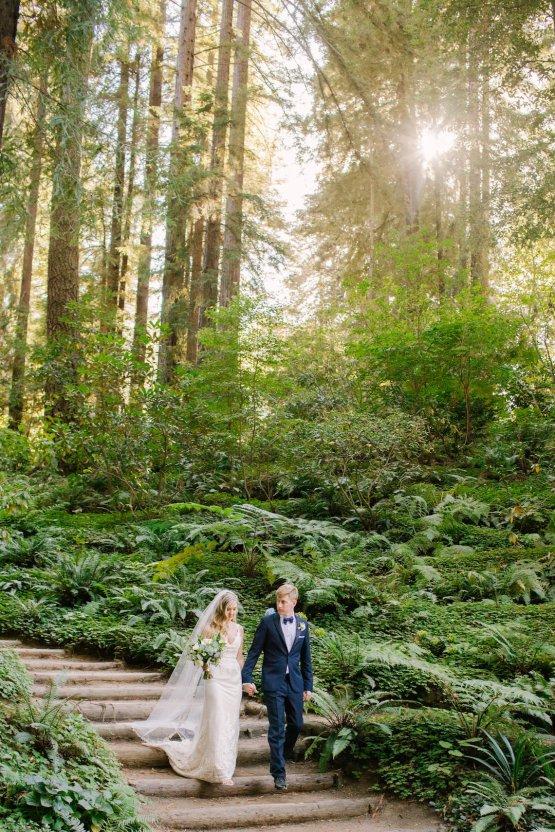 View More: http://retrospectimages.pass.us/katlyn-reid