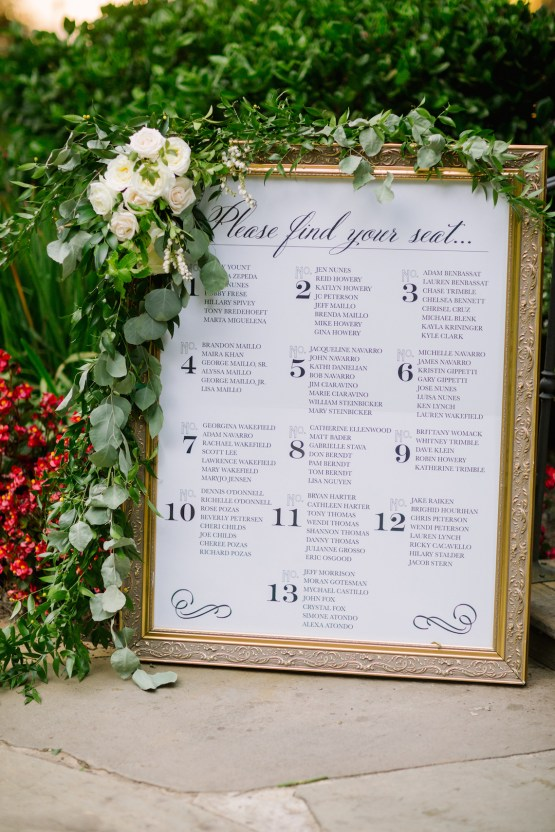 Whimsical Wedding in the Redwoods | Retrospect Images 50