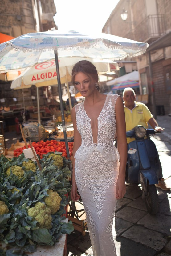 World Exclusive MUSE by Berta Collection 42