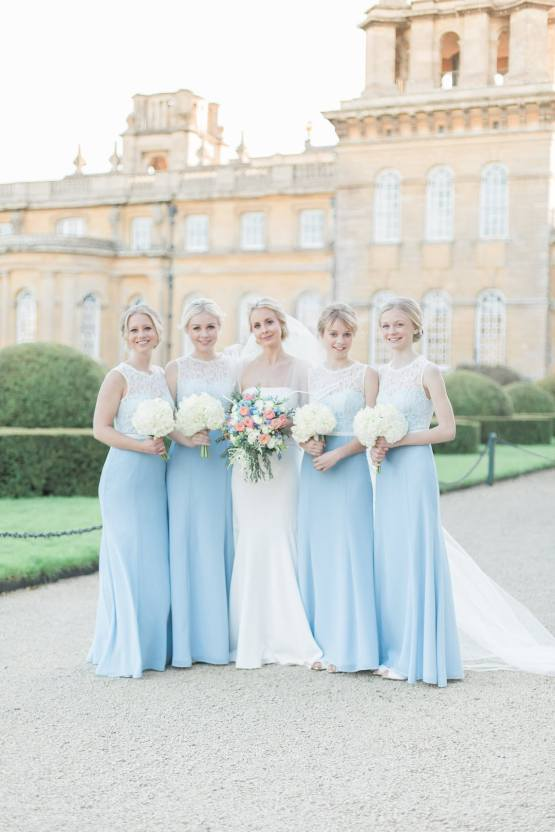 blenheim-palace-fine-art-wedding-by-jessica-davies-photography-27