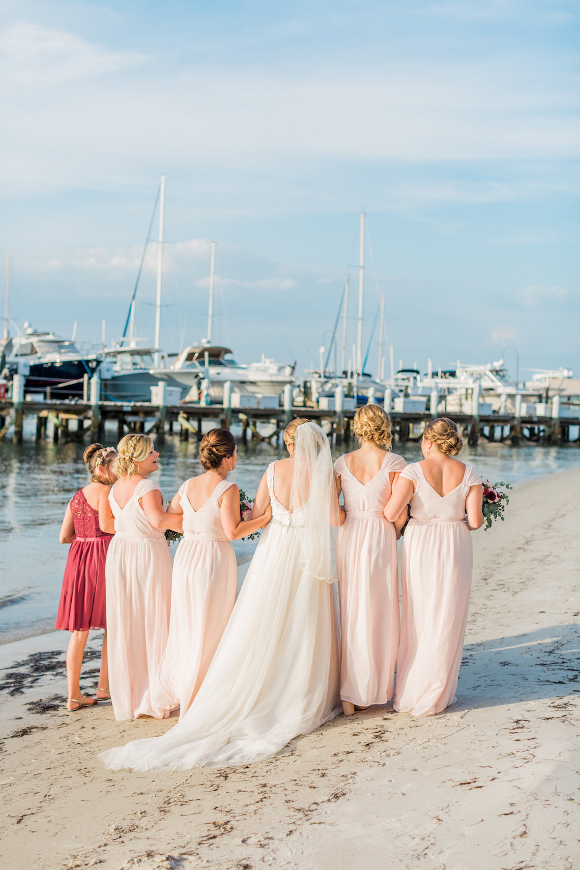 View More: http://lmartinweddingphotography.pass.us/nikki-rex-wedding