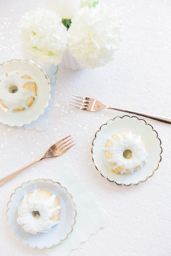 Colorful Bridal Bash with Oodles of Chic Tropical Treat Ideas   Maxeen Kim 51