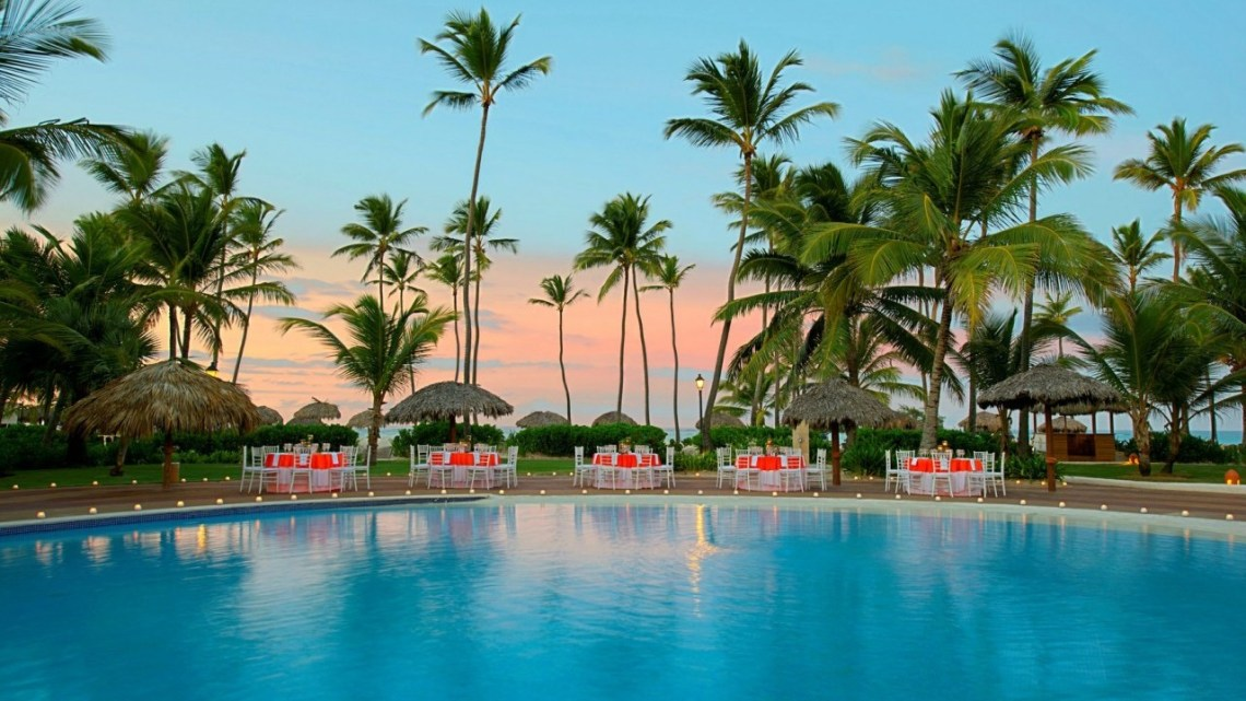 Which Dream Destination Fits Your Wedding Style? | Occidental Punta Cana