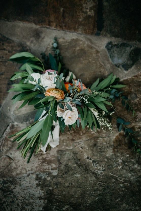 Boho Ozarks Wedding in an Magnificent Hilltop Chapel | Unveiled Radiance Photography 42