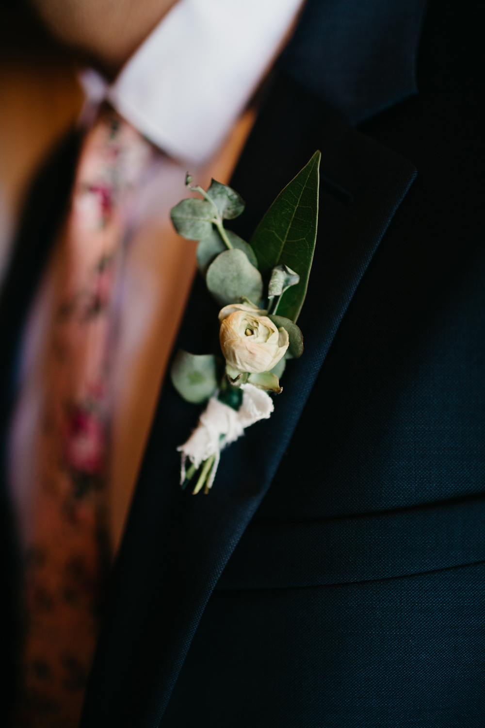 Boho Ozarks Wedding in an Magnificent Hilltop Chapel | Unveiled Radiance Photography 47