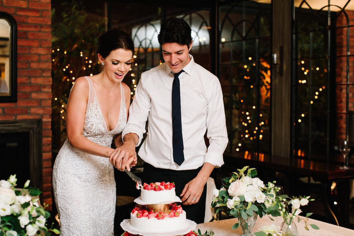 Glamorous Lakeside Italian Destination Wedding | Jeff Brummett Visuals 17