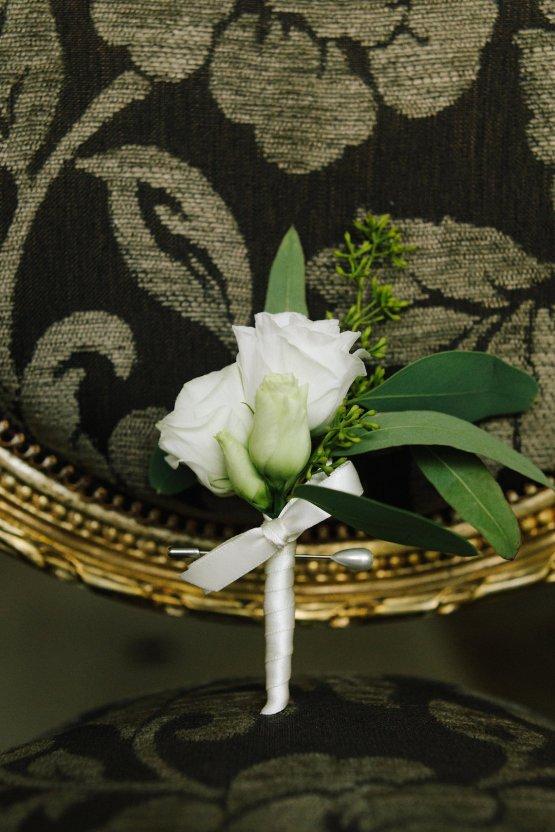 Glamorous Lakeside Italian Destination Wedding | Jeff Brummett Visuals 25