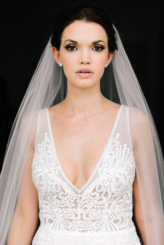 Glamorous Lakeside Italian Destination Wedding | Jeff Brummett Visuals 32