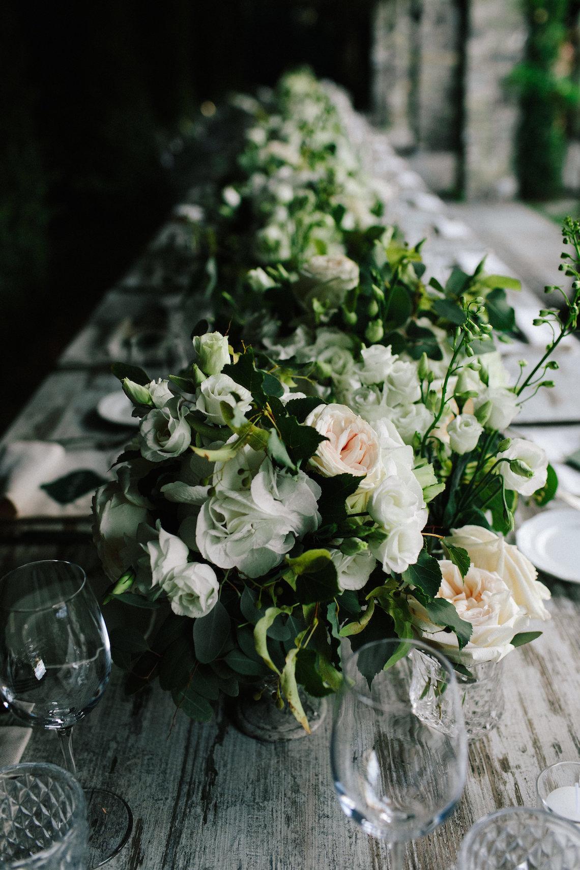Glamorous Lakeside Italian Destination Wedding | Jeff Brummett Visuals 37