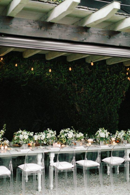 Glamorous Lakeside Italian Destination Wedding | Jeff Brummett Visuals 52