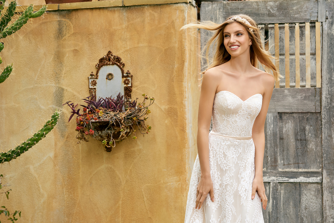 How To Choose The Perfect Wedding Dress For Your Body Shape Bridal Musings,Midi Wedding Dresses For Older Brides