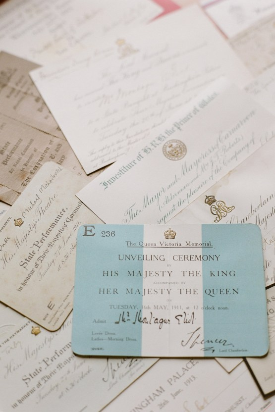 Opulent Wedding Romance In A Historic English Estate   Taylor and Porter 4
