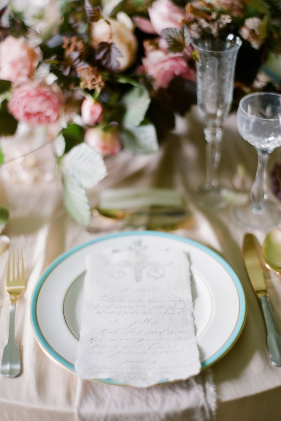 Opulent Wedding Romance In A Historic English Estate   Taylor and Porter 47
