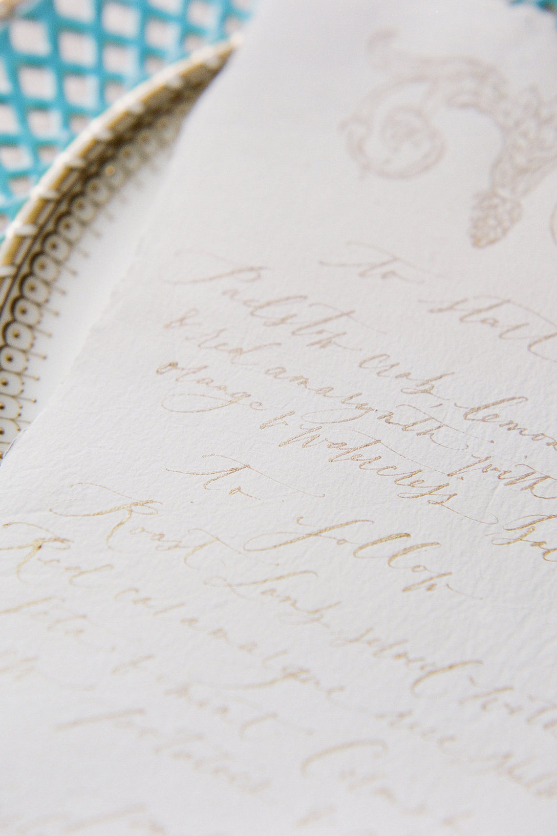 Opulent Wedding Romance In A Historic English Estate   Taylor and Porter 53