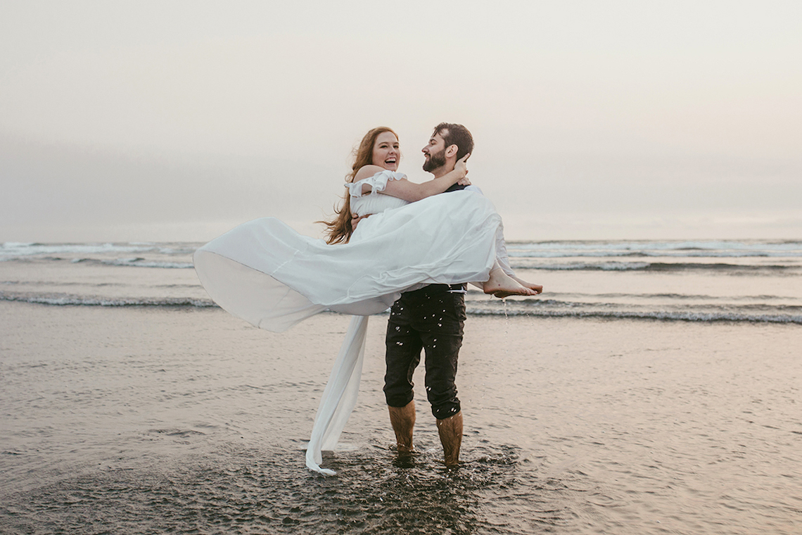 The App That Will Help Your Wedding Day Run Flawlessly | Joy 3