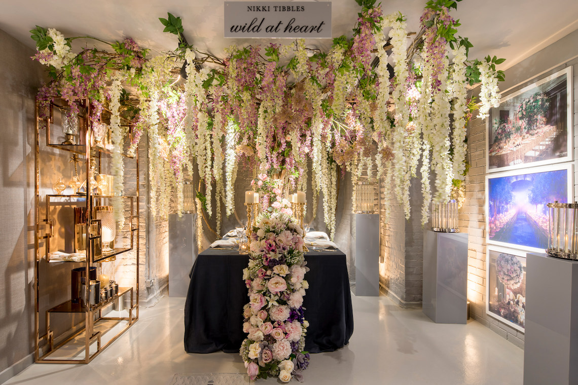 The Wedding Gallery_Event Suppliers_3