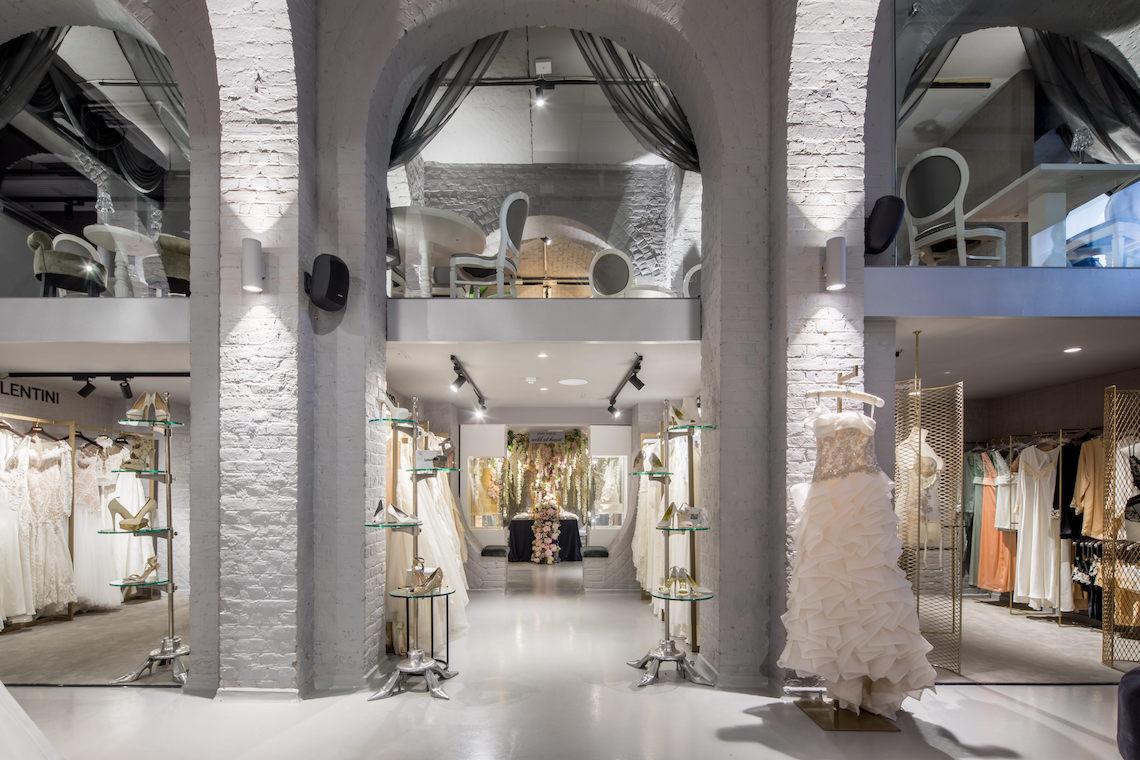The Wedding Gallery_Fashion 2