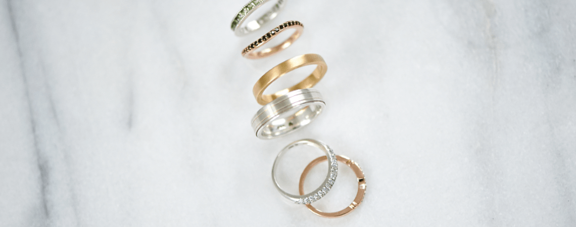Which Engagement Ring Fits Your Personal Style? | Gemvara 2