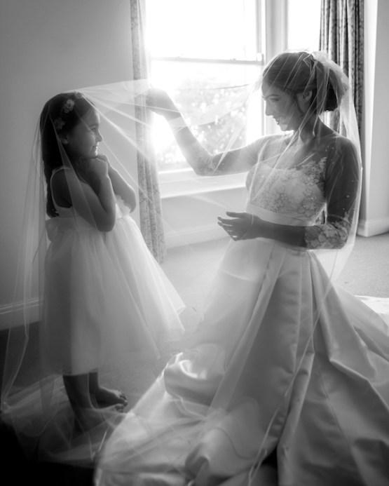 brides do good