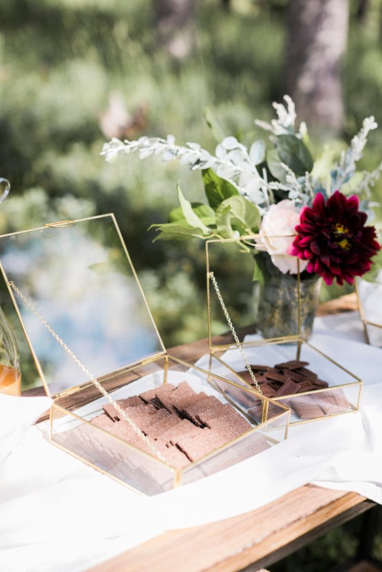 A Scenic Rocky Mountain Elopement | Sarah Porter Photography 19