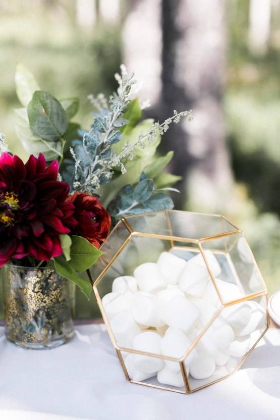 A Scenic Rocky Mountain Elopement | Sarah Porter Photography 20