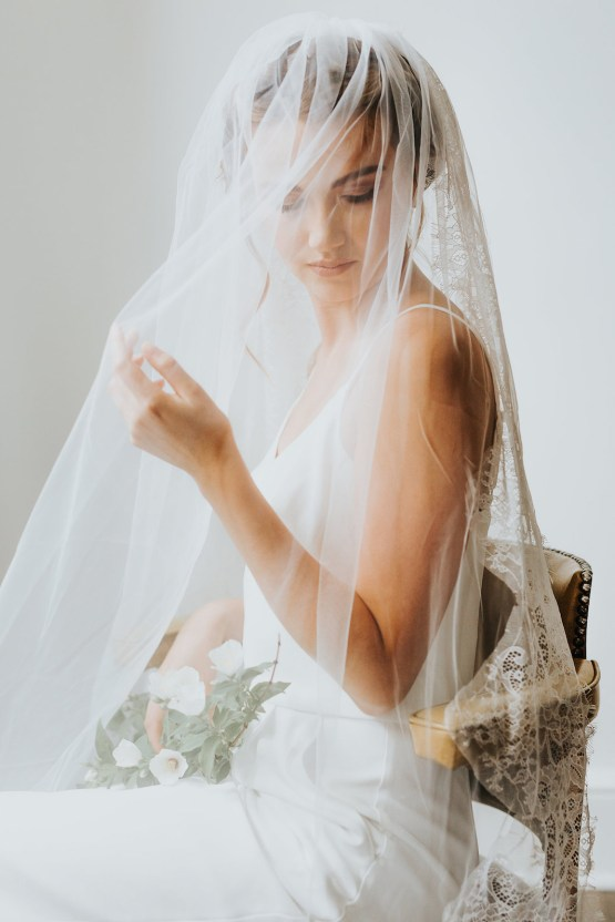 Cool Courthouse Wedding Inspiration Featuring A Bridal Jumpsuit   Rachel Birkhofer Photography 31